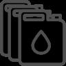 Anpassung Calcium / Alkalinität / Magnesium